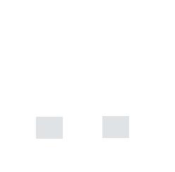 L'électricité est plus abordable que l'essence